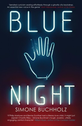 thumbnail_Blue Night cover final